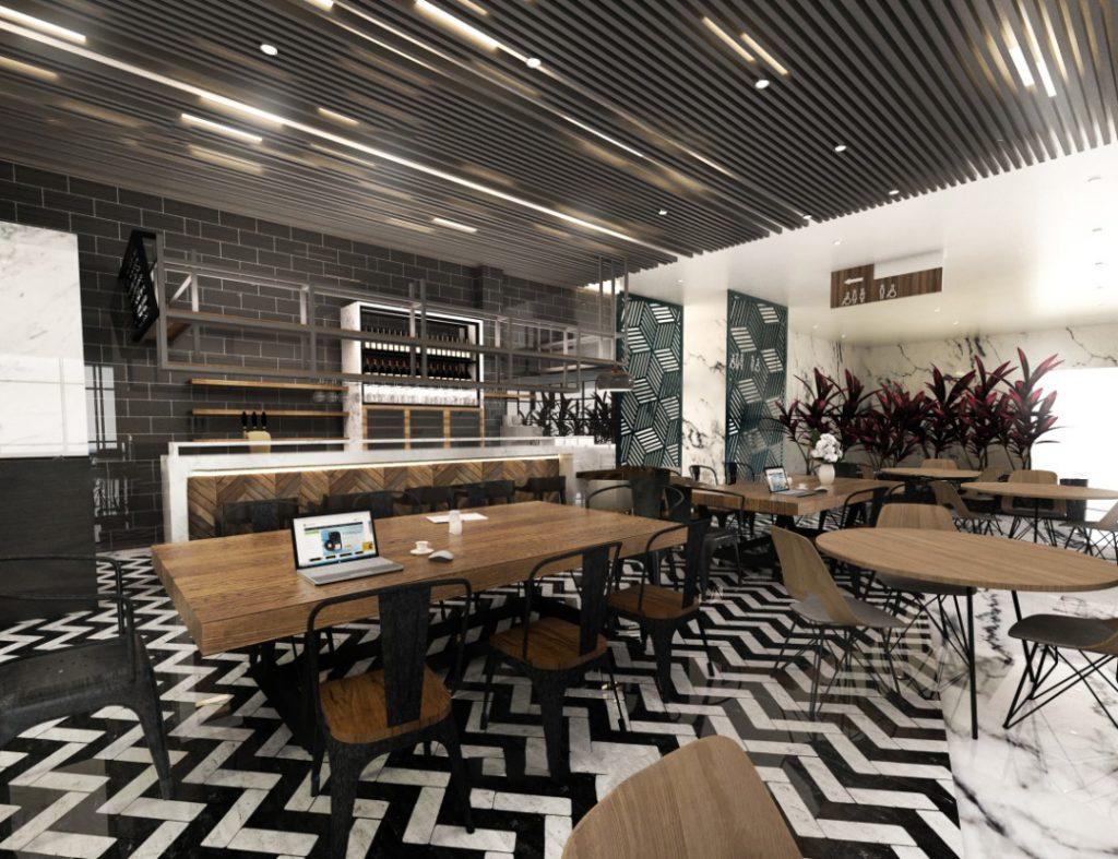 Leading Interior Design